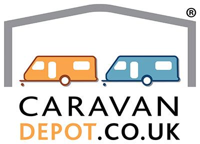 Caravan Depot Franchise